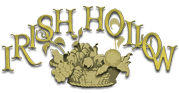 IrishHollow